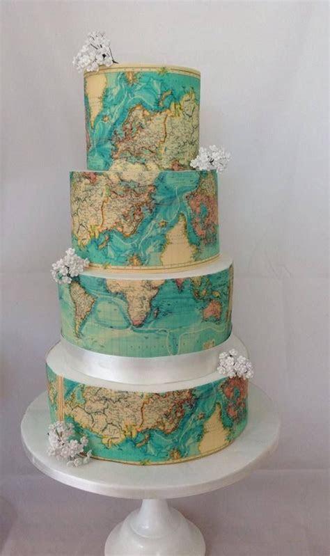 gorgeous cake   Pretty Gorgeous Cake Company   Cakes