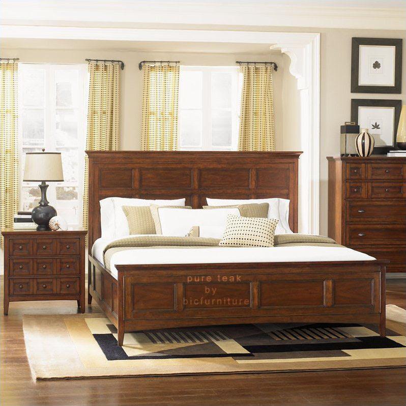 540 Luxury Bedroom Sets In India Best