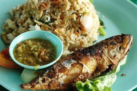 resepi asia  resepi ikan rebus goreng  minit