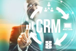 4 steps to procuring customer relationship management software