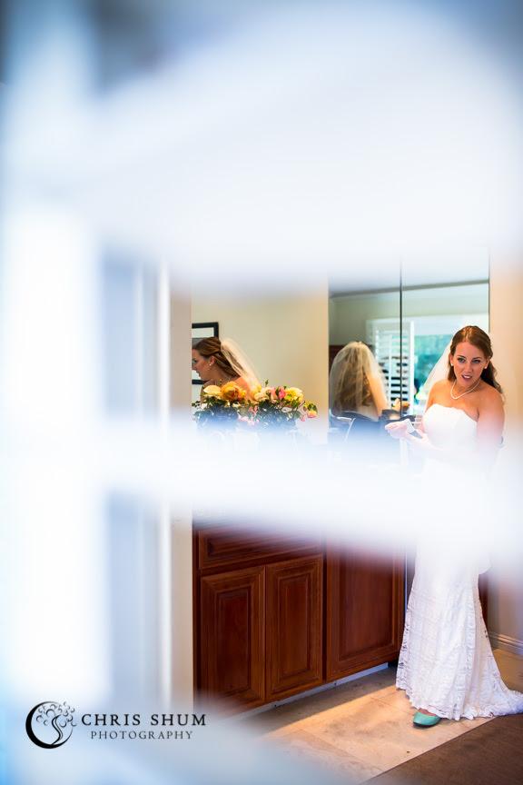 san-francisco-wedding-photographer-Saratogo-Springs-lovely-wedding-09