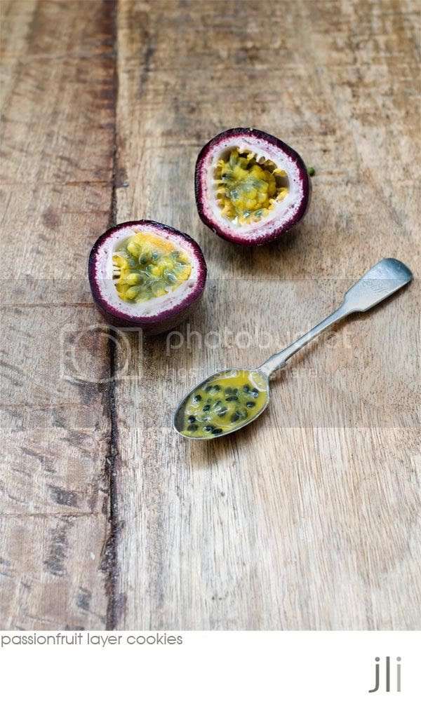 jillian leiboff imaging,sydney,food photography,baking,passionfruit,layer,cookies,stephanie alexander