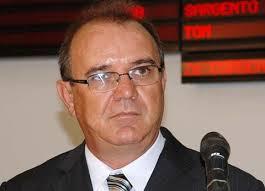 Reprodução | Vereador José Carneiro (PSL)