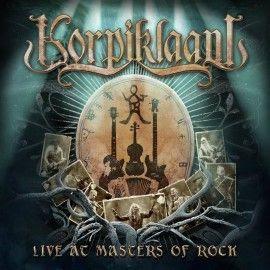 Korpiklaani-Live-at-Masters-Of-Rock-Artwork