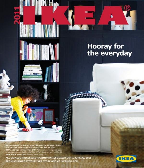 Ikea Offer 1382018 3172019 My Leafletie