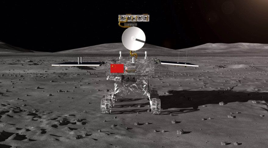 Jan03-2019-change4-yutu2-rover