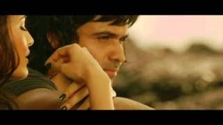 Dil Sambhal Ja Jara Mp3 Song Download Rowdy Mp3