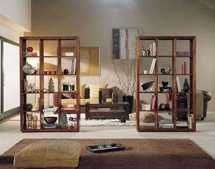 http://www.estiloydeco.com/wp-content/uploads/2012/02/dos-ambientes0.jpg
