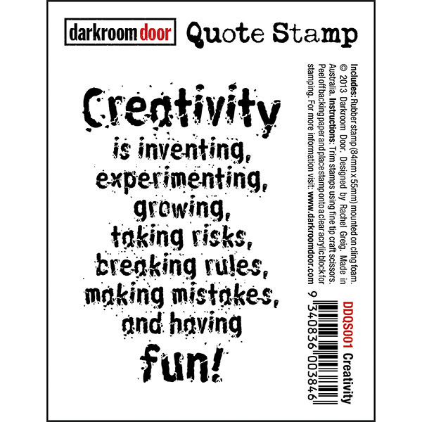 Quotes About Stamps. QuotesGram