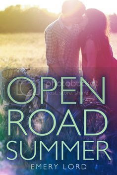 https://www.goodreads.com/book/show/16081202-open-road-summer