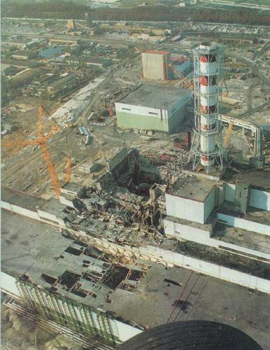 http://www.ukrainianweb.com/images/chernobyl/chernobyl_reactor.jpg
