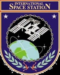 Donde esta la ISS ahora- imagenes