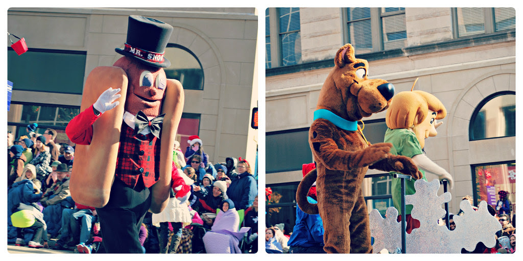 holidayparadecollage_1
