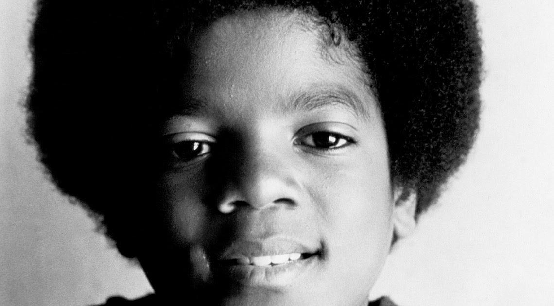Michael Jackson's New Child Molestation Allegations: Wade ...