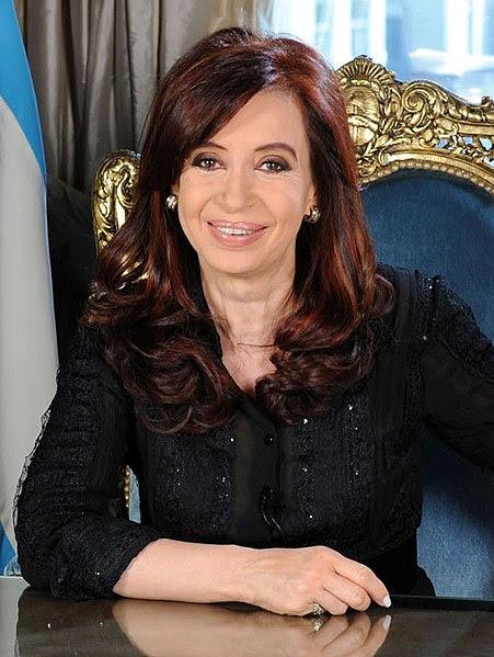 File:Cristinakirchnermensaje2010.jpg