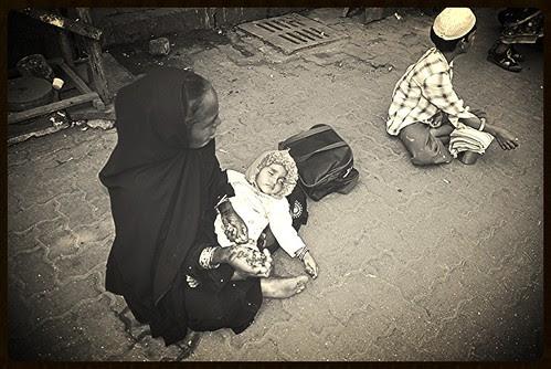 Mama I Had A Dream by firoze shakir photographerno1