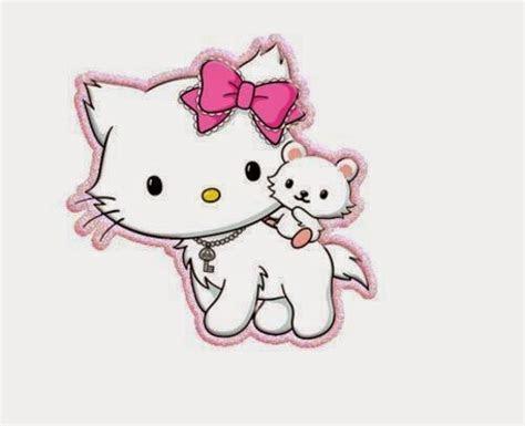 Hello Kitty Image Ideas   Slim Image