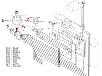 Ford Zx 2 Wiring Diagram