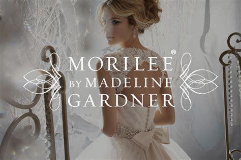 Mori Lee Wedding Dresses stocked at London Bride UK