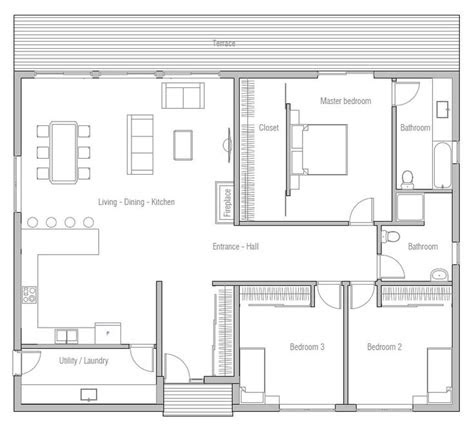 house design house plan ch  fashion ivabellini