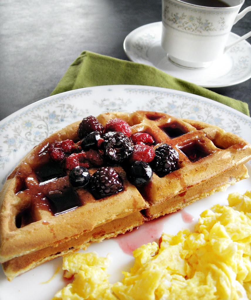 waffles_2841