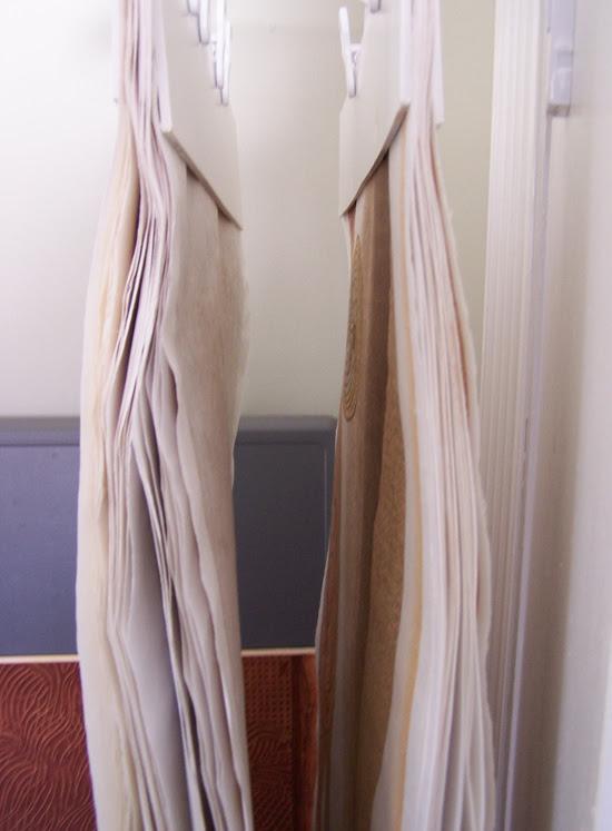 PaperProblems2