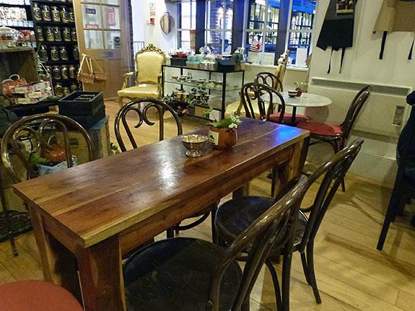 camellia tea house 7