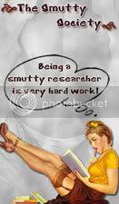 The Smutty Society