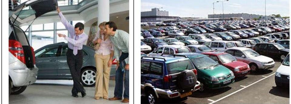 Cars On Sale Kenya Olx Blog Otomotif Keren