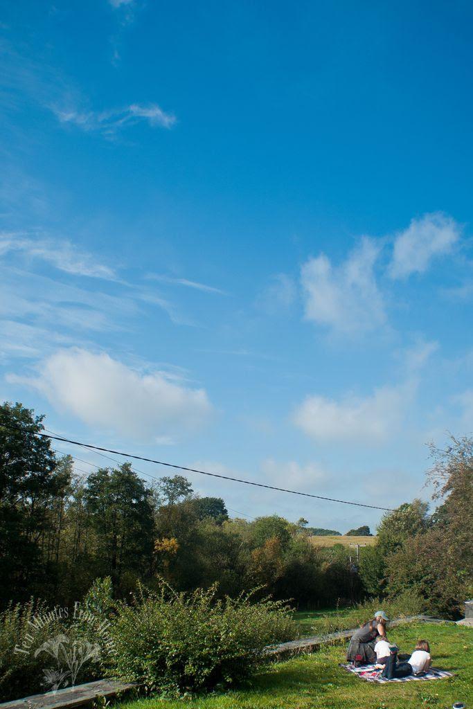 sky,landscape