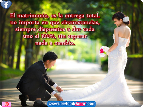 Best Frases Con Imagenes Para Mi Futuro Esposo Image Collection