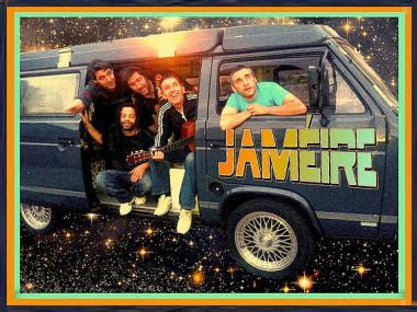Bob Marley Tribute Band Jameire entertain.ie