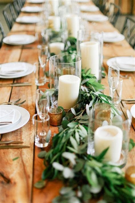 Affordable Wedding Centerpieces That Don?t Look Cheap