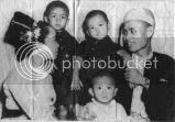 http://i686.photobucket.com/albums/vv226/myatthu2009/AungSansfamily2.jpg