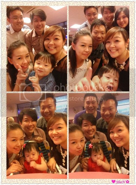 photo 13_zpsxwlwy9xv.jpg