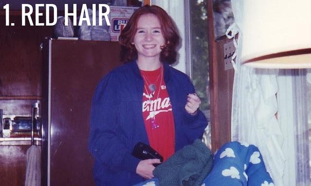 Me sep1996 freshmenyr 14yrs old