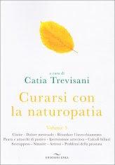 Curarsi con la Naturopatia vol. 3