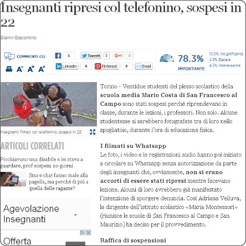 http://www.ilsecoloxix.it/p/italia/2015/11/04/ASgxxsI-insegnanti_ripresi_telefonino.shtml