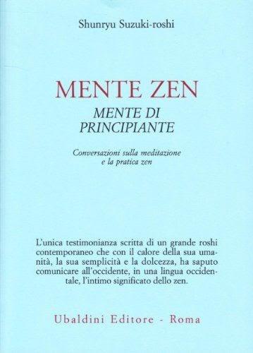 Libro Mente Zen Mente De Principiante Pdf - Libros