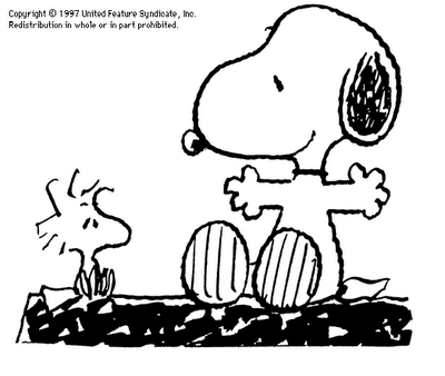 http://larissaguerra.files.wordpress.com/2007/12/snoopy_march1.png