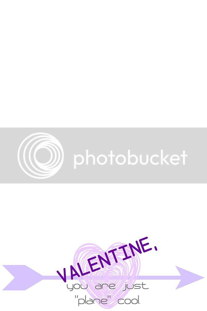 plane valentine purples photo plane4_zpsbwcozlnm.jpg