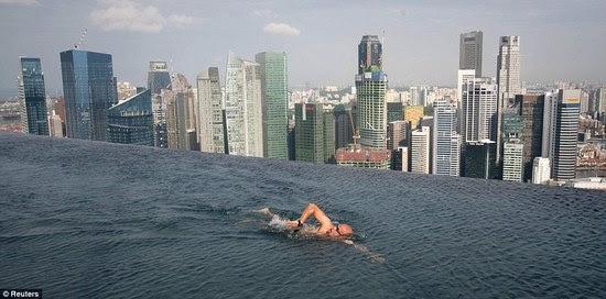 largest-outdoor-pool-1.jpg