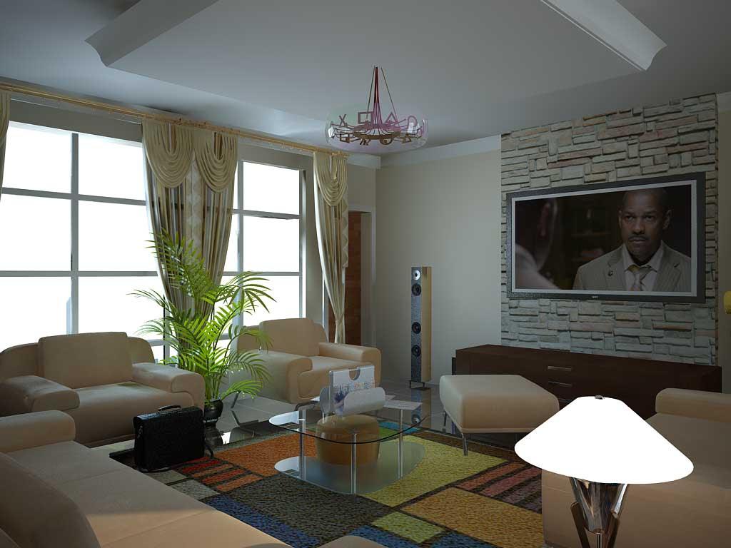 Wallpaper For Living Room Nigeria Homebase Wallpaper