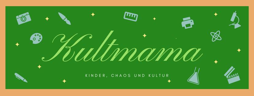 http://kultmama.de