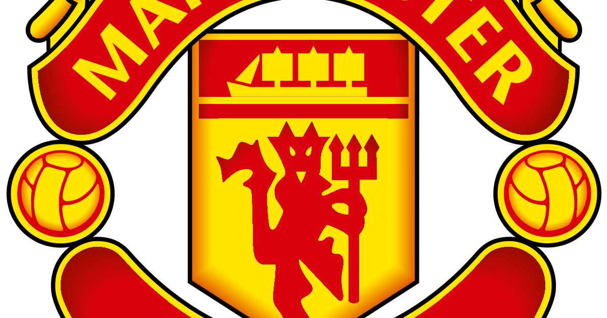Manchester United Images - Hd Football