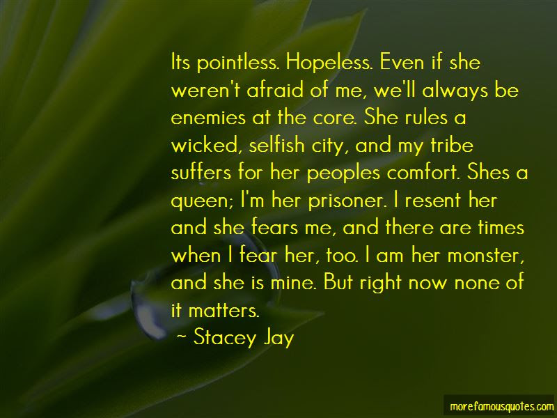 Shes My Queen Quotes Top 1 Quotes About Shes My Queen From Famous
