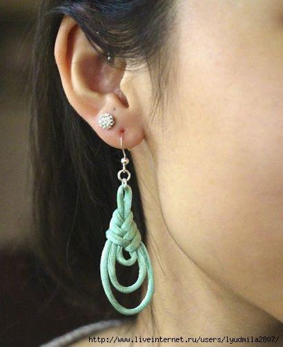 Earrings-on-Ear1-e1374979998650 (410x502, 78Kb)