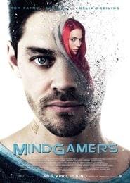 Mindgamers Stream Deutsch