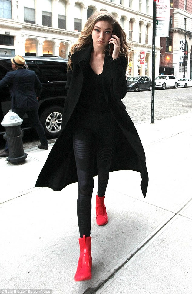 「exercise style street fashion」的圖片搜尋結果