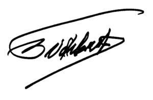 160327 El hermano Obama (firma)